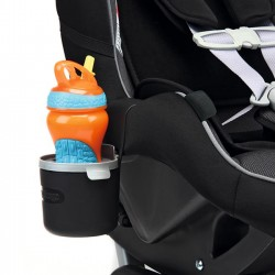 peg-perego uchwyt na kubek do fotelika viaggio 1 duo-fix k