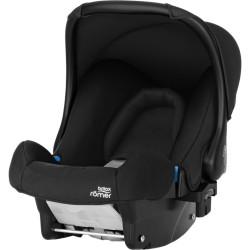 britax & romer fotelik baby-safe