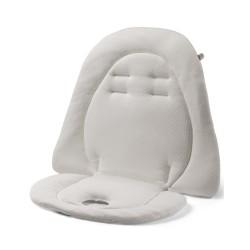 peg-perego wkładka baby cushion do krzesełek i spacerówek