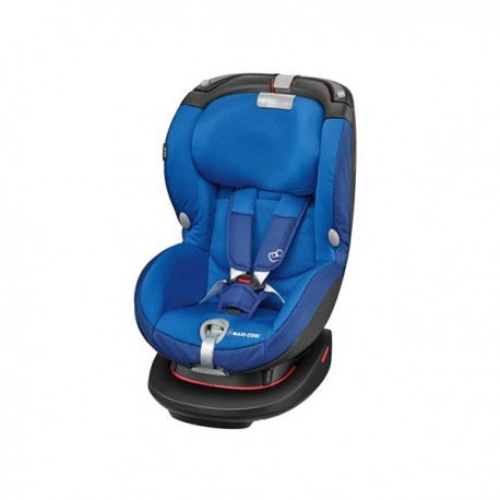 MAXI COSI FOTELIK RUBI XP ELECTRIC BLUE