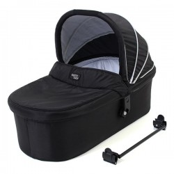 valco baby gondola external do wózka snap / snap 4