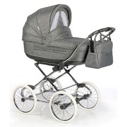roan marita prestige wózek 2w1