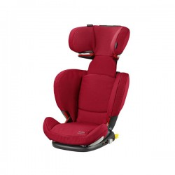 MAXI COSI FOTELIK RODIFIX AIRPROTECT ROBIN RED