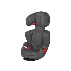 maxi cosi fotelik rodi airprotect
