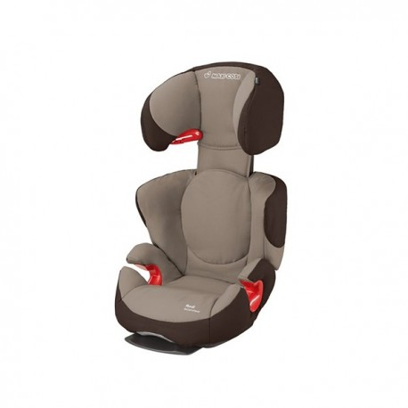 MAXI COSI FOTELIK RODI AIRPROTECT EARTH BROWN