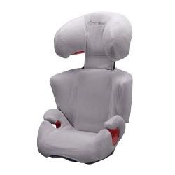 maxi cosi pokrowiec letni do fotelika rodi airprotect