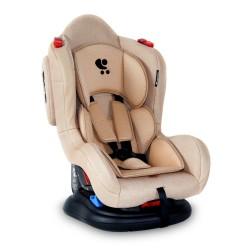 lorelli jupiter fotelik samochodowy