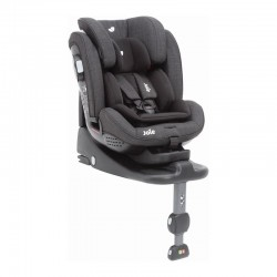 joie fotelik stages isofix