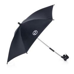 cybex parasol