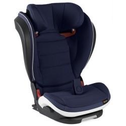besafe fotelik samochodowy izi flex fix i-size