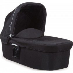 GRACO GONDOLA DO WÓZKA EVO XT BLACK GREY