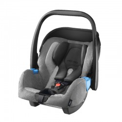 RECARO FOTELIK PRIVIA SHADOW