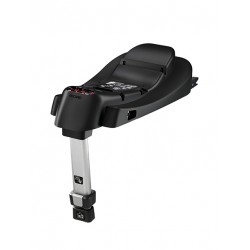recaro smart click baza do fotelika guardia, privia evo