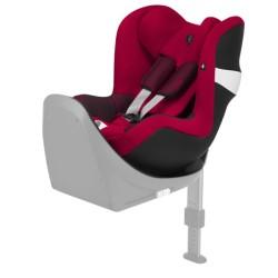 cybex sirona m2 i-size scuderia ferrari fotelik samochodowy