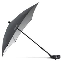 parasol do wózka recaro easylife, citylife