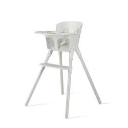 cybex krzesełko do karmienia luyu