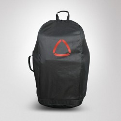 takata plecak transportowy maxi