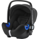BRITAX & ROMER BABY-SAFE I-SIZE COSMOS BLACK