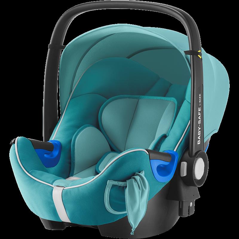 britax romer fotelik baby safe i size. Black Bedroom Furniture Sets. Home Design Ideas