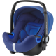 BRITAX & ROMER BABY-SAFE I-SIZE OCEAN BLUE