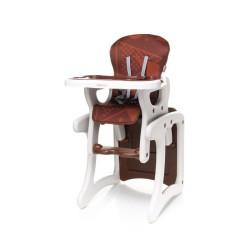 4baby krzesełko fashion