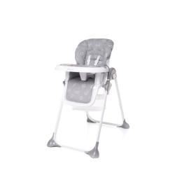 4baby krzesełko decco