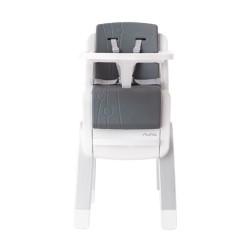 nuna krzesełko zaaz