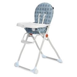 cybex cbx krzesełko do karmienia elsu