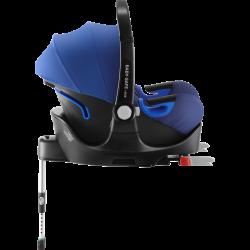 britax & romer fotelik baby-safe i-size + baza baby-safe i-size flex