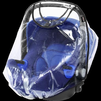 britax & romer osłona przeciwdeszczowa do baby-safe i-size