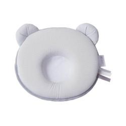 candide poduszka panda air