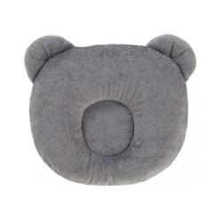 candide poduszka panda