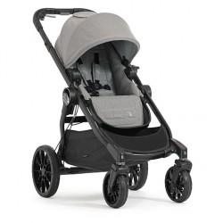 baby jogger wózek city select lux