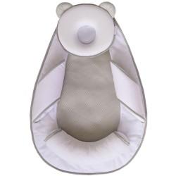 candide poduszka panda pad air+