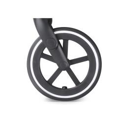 cybex zestaw kół przednich do wózka priam