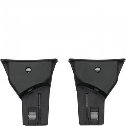 britax & romer adapter click & go do wózków  b-agile 4
