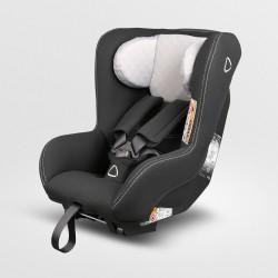 takata fotelik midi i-size plus + baza i-size