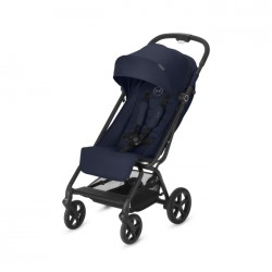 CYBEX WÓZEK EEZY S + DENIM BLUE