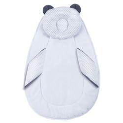 candide poduszka panda pad