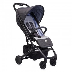 EASYWALKER WÓZEK BUGGY XS BERLIN BREAKFAST