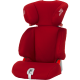 BRITAX & ROMER FOTELIK DISCOVERY SL FLAME RED