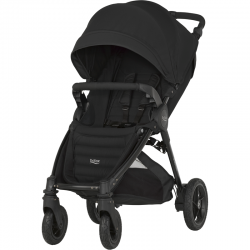 britax & romer wózek b-motion 4 plus