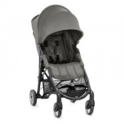 baby jogger wózek city mini zip