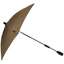 quinny parasol do wózka zapp flex plus, zapp flex,zapp xpress,moodd,buzz xtra,zapp xtra 2,zapp,zapp xtra,buzz xtra misty brown