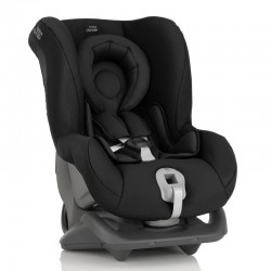BRITAX & ROMER FOTELIK FIRST CLASS PLUS