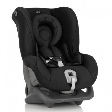 BRITAX & ROMER FOTELIK FIRST CLASS PLUS COSMOS BLACK