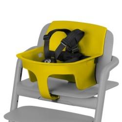 cybex siedzisko lemo baby set