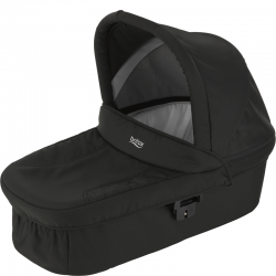 britax & romer gondola do wózka b-ready,  smile 2, b-agile3/4/4 plus, b-motion3/4/4plus