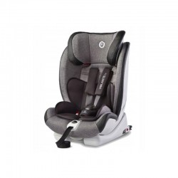 caretero fotelik volantefix limited