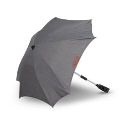 euro-cart parasolka do wózka